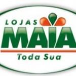 Lojas Maia Eletrodoméstico