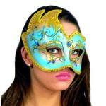 Mascaras Para Festas – Modelos Onde Comprar