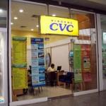 Melhores Agências de Viagens do Brasil