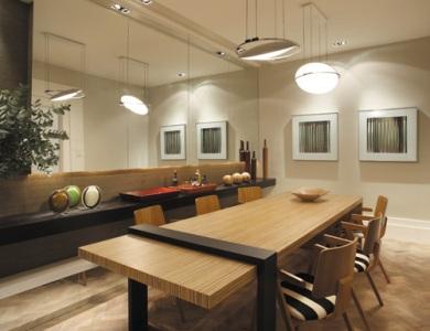mesas-de-jantar-modernas