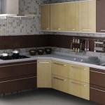 Móveis Embutidos Para Cozinha, Fotos