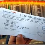 Passagens Aéreas com Desconto para Estudantes