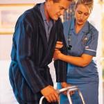 Porque Consultar um Fisioterapeuta?