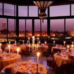Restaurantes com Desconto, Compra Coletiva