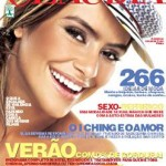 Revista Claudia Online