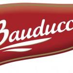 bauducco.com.br, Site da Bauducco