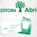 Trabalhar na Editora Abril
