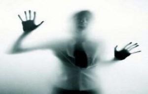 Tratamento Gratuito Para Síndrome Do Pânico