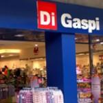 Vagas de Emprego Di Gaspi SP 2010