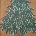Decoração de Natal Para Sala de Aula 11