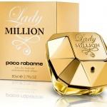 Perfumes Importados Atacado, Onde Comprar