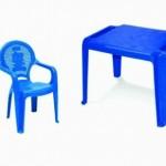 Mesa Tramontina Infantil - Mesa para Crianças Preços Onde Comprar 3