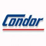 Trabalhe Conosco Supermercado Condor