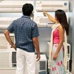 Ar Condicionado mais Barato Preços, Onde Comprar