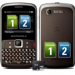 Celular Motorola Ex115 Preço, Onde Comprar