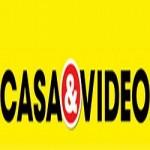Celulares Loja Casa e Vídeo