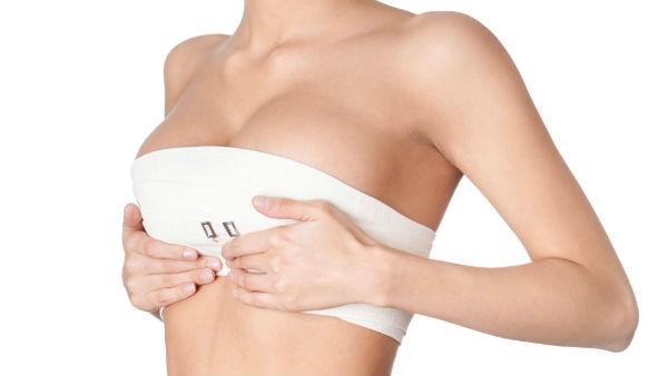 Cirurgia Plástica Levantar Mama Preços Quanto Custa 1