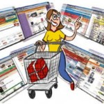 Compras Online Sites Confiáveis