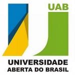 Cursos Gratuitos de Bacharelado EAD UAB