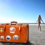Destinos Para Viajar Sozinho