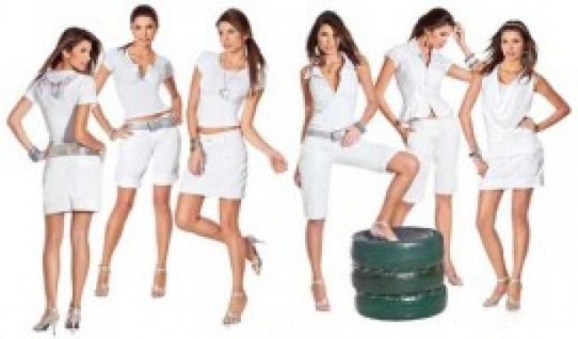 Dicas de Moda para Virada do Ano Réveillon 2010-2011-3