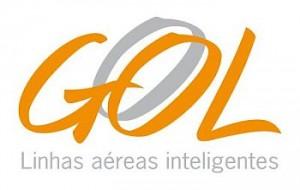 www.voegol.com.br, Gol Linhas Aéreas Passagens