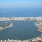 Hotéis e Pousadas em Jacarepaguá RJ
