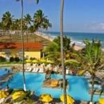 Hotel e Resort Village Porto de Galinhas