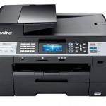 Impressoras Brother, Preços