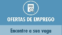 jornal Mais Empregos Curitiba