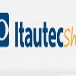 Loja Itautec Ofertas, Catálogo de Produtos