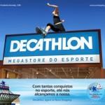 Lojas Decathlon, Endereços, Catálogo