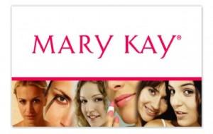 Onde Comprar Produtos Mary Kay