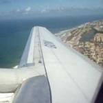 Ofertas de Passagens Aéreas Para Salvador