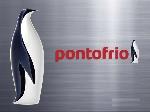 Ponto Frio SAC Telefone 0800