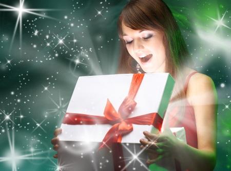Surpreenda as pessoas com um presente criativo nesse Natal (Foto: Divulgação)