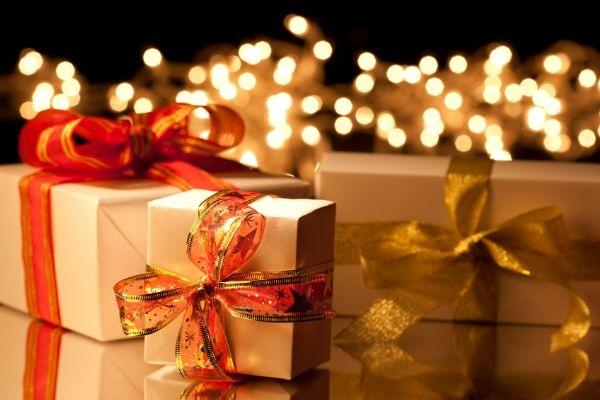 Presentes de Natal para funcionários (Foto: Divulgação)