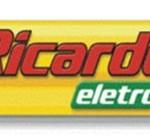 Ricardo-Eletro-móveis