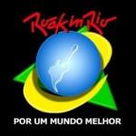 Rock In Rio 2011 Bandas Confirmadas
