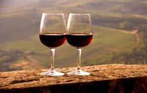 Como Escolher o Vinho Certo para cada Ocasião