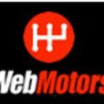 Web Motors Anúncio Grátis, Compra E Venda De Carros