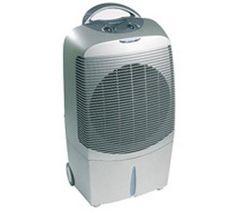 ar-condicionado-portatil-preço