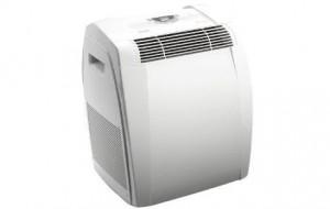 Ar Condicionado Portátil Usado, Onde Comprar