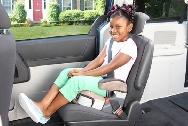 assento elevação criança