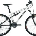 Bicicleta Para Trilha, Preços, Modelos