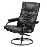 Cadeiras Massageadoras, Modelos, Preços