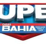 cancelamento-das-super-casas-bahia-2010-2011