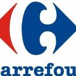 Carrefour Campinas Ofertas e Promoções