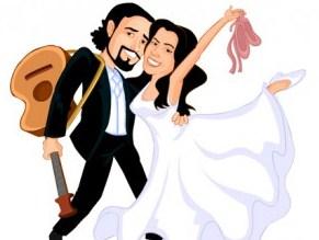como-economizar-no-casamento