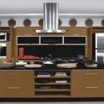 Cozinha Planejada, Preços e Modelos